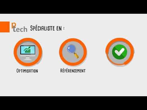 Agence Web Marseille Création Site Internet Boutique En Ligne Application Mobile 13
