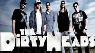 Watch Dirty Heads Headphones video