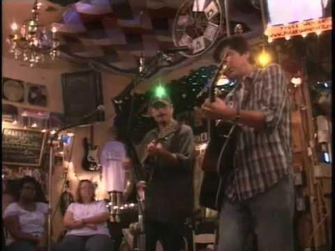 Jesse Valenzuela  Till I Hear it From You: Kulak's Woodshed: Singer writer Music