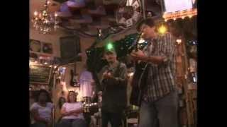 Jesse Valenzuela - Till I Hear it From You: Kulak