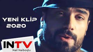 """Pərviz Qasımov """"Bahar Sənsiz"""" (Yeni Klip 2020)"""