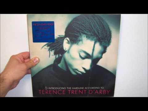 Terence Trent D'Arby - Dance little sister (1987 Album version) mp3