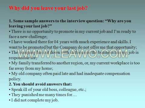 9 customer service administrator interview questions and answers