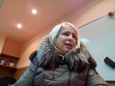 Жилой комплекс София в Купчино от ГДСК. Отзывы