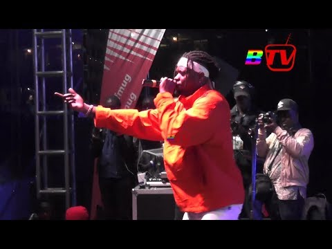 party-after-party-live-performance-made-people-go-crazy-by-big-trill-at-patoranking's-concert-lugogo
