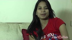 Dost4Date : Free online dating (Viewed by Rakshita from Kolkata)