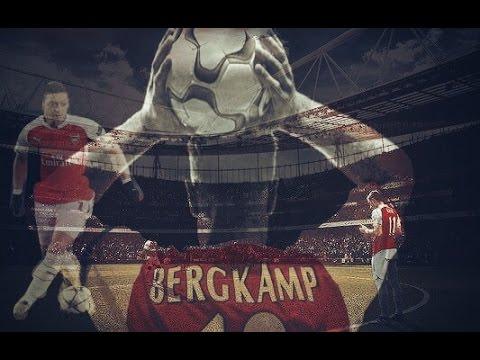 Mesut Özil - Become a legend | 2016 | HD