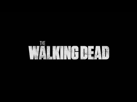 "The Walking Dead Season 10 ""Mid-Season Teaser"""