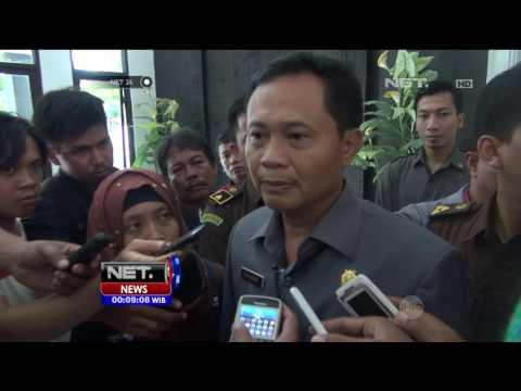 Vonis Hukuman 4 Tahun Penjara Mantan Bupati Indramayu - NET24 Mp3