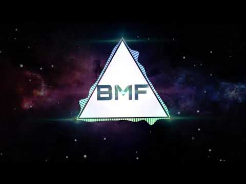Ahzee - We Got This, [BMF Remix] high bass\clear beats (2018)