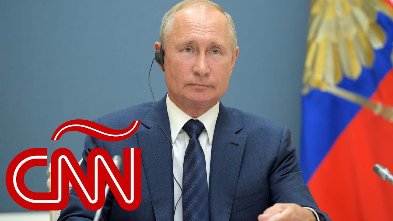 """Rusia registra la """"primera vacuna"""" contra el covid-19, """"Sputnik V"""""""