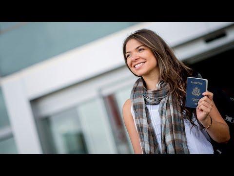 Five Hidden Reasons to Become a U.S. Citizen