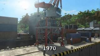 Tropico 3 - Intro HD