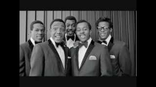 The Temptations  I Truly, Truly Believe.wmv