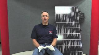 How to Solar Panel Your Home - Size Your Solar Panels Correctly - San Diego