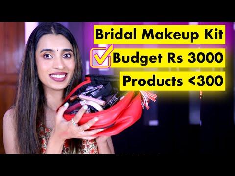 Super Affordable Bridal