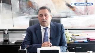 Maître Abdelmajid BARGACH | عقد الوعد بالبيع: بين الإتمام والفسخ | الموثق عبد المجيد بركاش