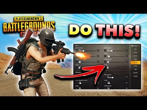 10-more-things-pros-do-in-pubg-mobile!-(pro-tips-and-tricks)