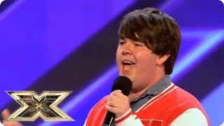 """MY MUM AND DAD DON\'T KNOW I\'M HERE"" 