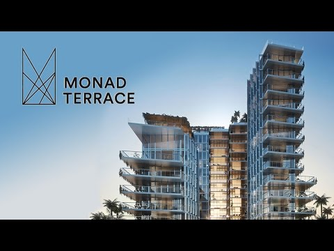 monad-terrace-south-beach-by-jean-nouvel