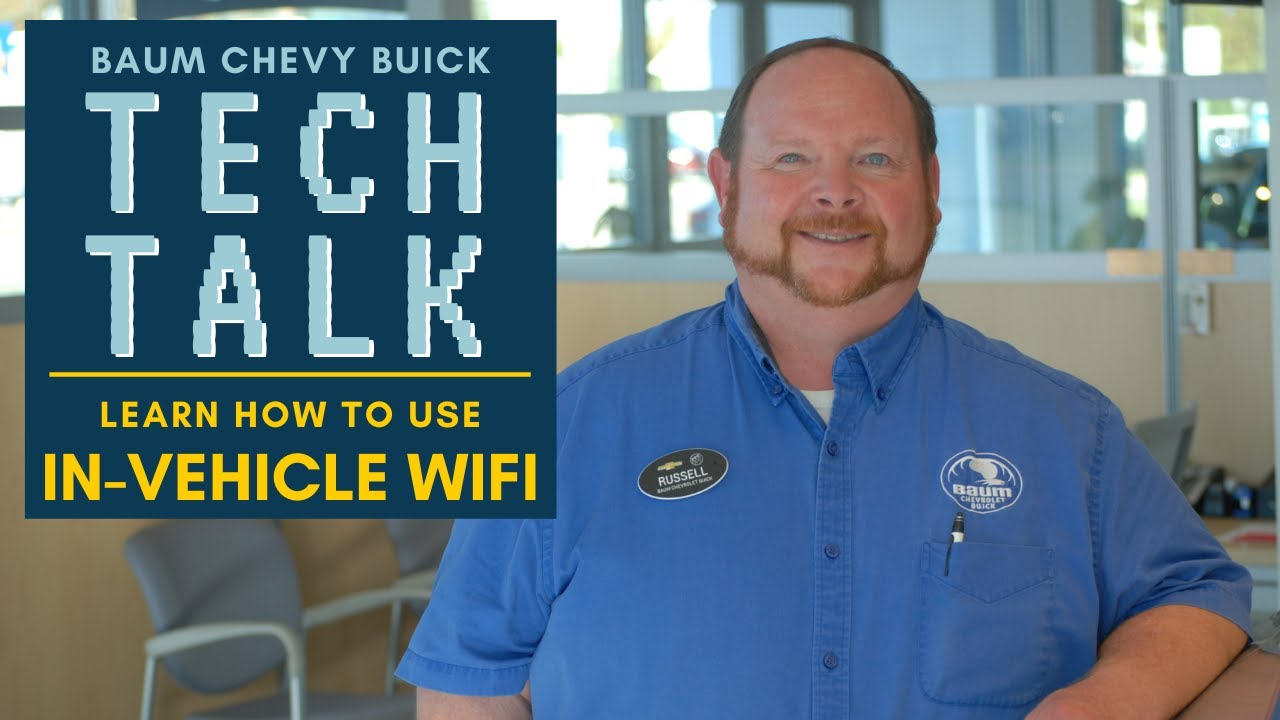 how to use chevrolet buick gmc wifi baum chevrolet buick chevy mylink tech talk youtube how to use chevrolet buick gmc wifi