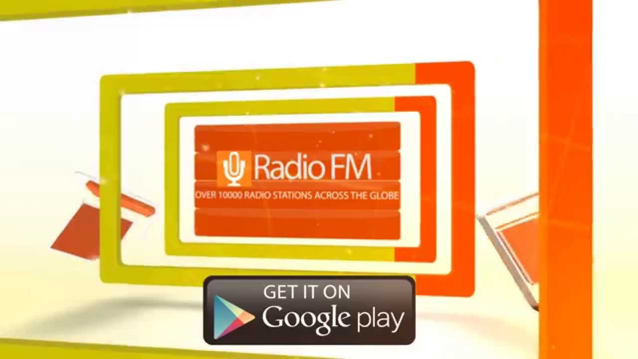 Radio FM 12 6 2 for Android - Download