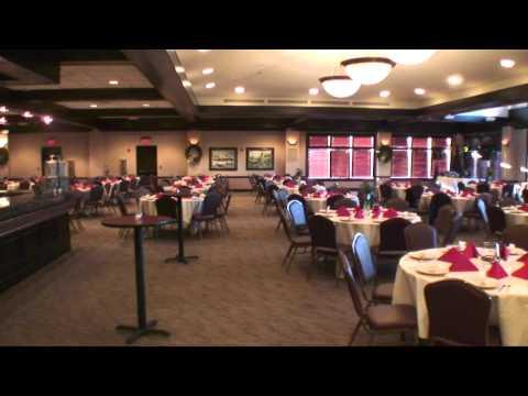 Indian Creek - Bandstand Music Venue Spotlight in Omaha, Nebraska by Steve Bergeron