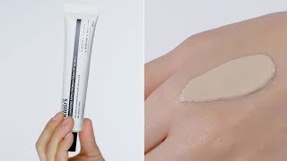 【韓国BBクリーム】 自然な仕上がり感 | Klairs Illuminating Supple Blemish Cream thumbnail