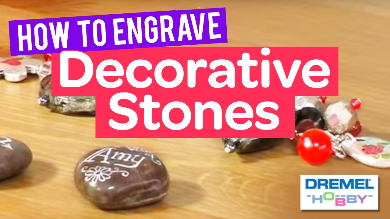 Forum on this topic: How to Engrave Stone, how-to-engrave-stone/