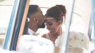 Matios & Aida - Eritrean Wedding May 19, 2018 Germany