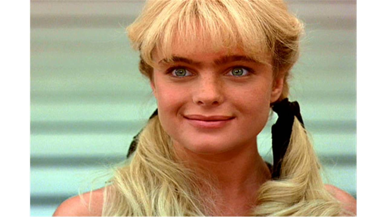 Watch Erika Eleniak video