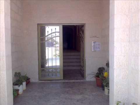 Rent house in Jordan Amman .wmv