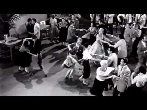 Bill Haley - Rip It Up - B/W