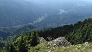 Unique travel experiences in Romania
