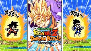 Download Goku 8 Bit Video Imclips Net