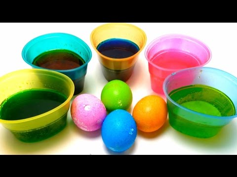 diy-easter-egg-coloring---paas-color-cups-kit