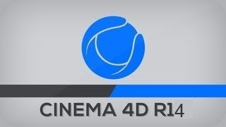 "Tutorial: Como Baixar e Instalar o CINEMA 4D ""CRACKEADO"" [HD]"