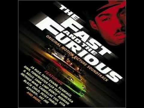 Faith Evans - Good Life (Remix) Feat. Ja Rule, Caddillac Tah & Vita