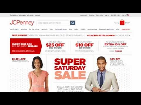 How to Use Coupon Codes to Save Money – Offers.com