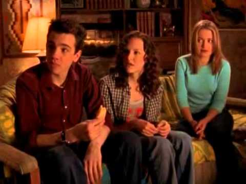 UNDECLARED - Episode 7 Addicts - (Sub español)