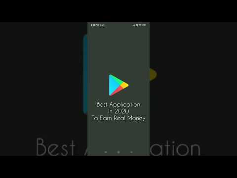 2020 Best GROUP Voice Chat Room APP Recommend