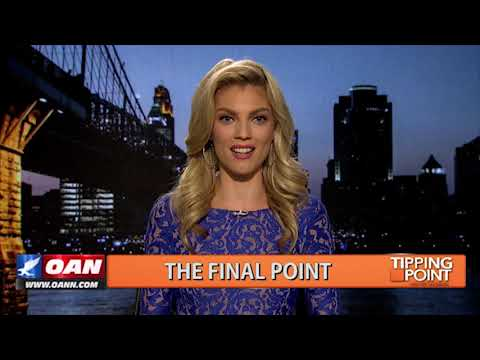 Liz Wheeler: This is the America liberals are fighting for. The United States of Emotion.
