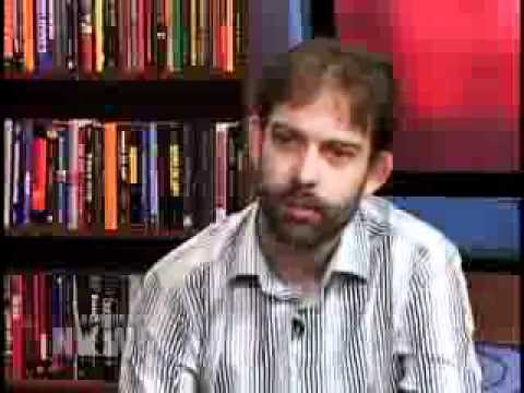 Democracy Now! Extraordinary Rendition and Ghost Plane - October 19th 2006
