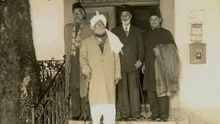Murtaza Mannan - Dil Deke Humne Unki - Nazam - Hz. Musleh Moud - Islam Ahmadiyya