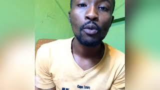 ISqha'Mnqundu - IsiXhosa Lessons With Kolping Mbumba