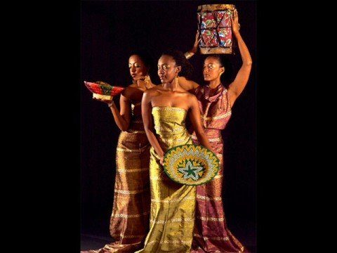 Diamond Musica - Sina Makosa