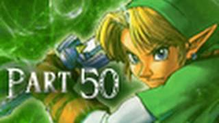 legend of zelda ocarina of time 3ds walkthrough part 50 almost to the shadow temple