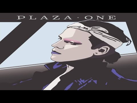 PLAZA - One (Full EP) (Visualization)