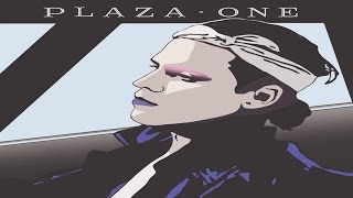 PLAZA - One (Full EP) (Visualization) thumbnail
