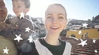 ГОРОД МЕЧТЫ Guccio Gucci Флоренция Уфицци(Всем привет! Это видео о нашем спонтанном, но таком удивительном путешествии во Флоренцию. Не обошлось..., 2017-01-24T07:00:01.000Z)